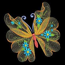 best 25 embroidery designs ideas on diy embroidery