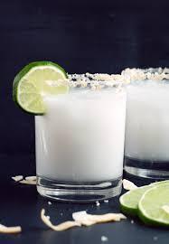 margarita png skinny coconut margarita simple sassy and scrumptious