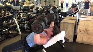 how to bench press with proper form stronglifts 5x5 youtube