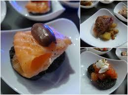 canap駸 3 places 2013大马国际美食节 有奖游戏 2013 malaysia international gourmet