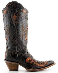 womens cowboy boots australia for sale 122 best a girlygirl boots images on shoes