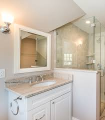 bathrooms design custom bathroom vanity cabinets floating