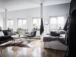 Black And White Home Interior Sunday Sanctuary Smooth Operator Oracle Fox Oracle Fox