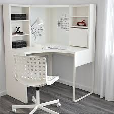 Cafe Kid Desk Cafe Kid Desk Pottery Barn Desks Study Table For Target