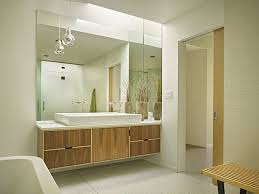 bathroom mid century bathroom vanity 15 modern light fixtures