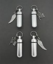 in memory of keychains 58 best memorial jewelry and angel jewelry images on