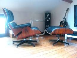 beautiful 32 eames aluminum lounge chair ebay eames lounge chair