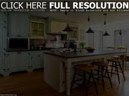 Jackson Kitchen Designs by Bathroom Fascinating Modern Vintage Kitchen Cabinets Jackson