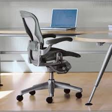 herman miller aeron chair chairs home decorating ideas hash
