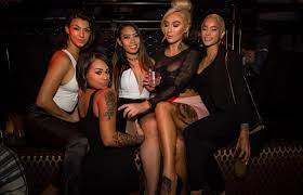 Light Night Club The Light Nightclub Las Vegas Nightclubs Top Las Vegas Nightlife