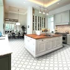 diy kitchen floor ideas diy kitchen floor tile 4cam me
