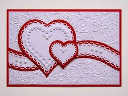 227 Happy Wedding Anniversary To 227 Best Bryllupskort Images On Pinterest Wedding Cards Cards