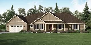 the aspen custom floor plan adair homes the aspen