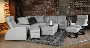 Modern Low Back Sofas Modern Low Back Sofas Image Of White Leather Living Room And