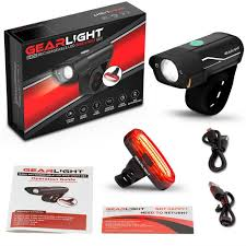 best led bike lights review best bike lights for road cycling and mtb bike riding reviews