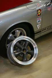 magnus walker magnus walker torque thrust wheels soon to be added some torq