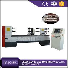 automatic wood turning machine automatic wood turning machine