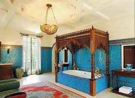 mediterranean bathroom ideas bathroom with mediterranean style and accessories master colors