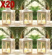 wedding lantern centerpieces wedding candle lanterns ebay