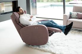 Next Armchairs Armchairs To Make A Statement Living Room Furniture