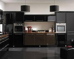 black laminate kitchen cabinets good looking brockhurststud com