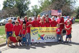 Homestead Partners Welcome To Cpasa Community Partners Against Substance Abuse