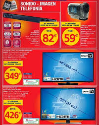 black friday tv sales 2014 122 best ofertas images on pinterest html paper and at home