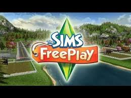 download game sims mod apk data download the sims freeplay v5 26 1 mod apk offline obb data