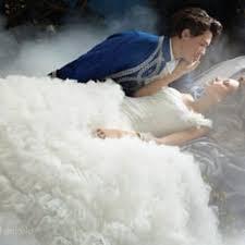 carriere mariage boutique carrière mariage et cérémonie fermé 14 photos