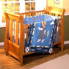 Fishing Crib Bedding Zz Baby Fishing Baby Crib Set Fisherman Fish