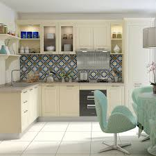 Kitchen Cabinet Liner What Is The Best Shelf Liner For Kitchen Cabinets Kitchen Ideas