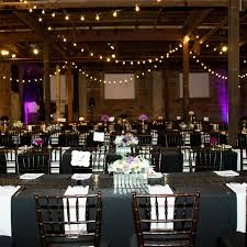 mn wedding venues mn wedding venues weddinglovely