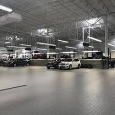 mercedes dealerships in houston mercedes of houston 27 photos 22 reviews car