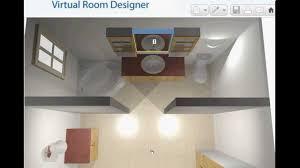 futuristic convert garage to bedroom 64 moreover home decor ideas