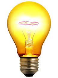 flickering lights fluorescent tips electrician in mesa az