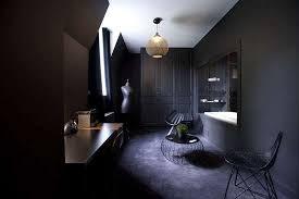 chambre d hote tourcoing chambre d hôtes maison d hôtes lille et environs villa paula
