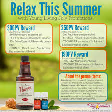oily treasures sharing the valuable treasures of young living