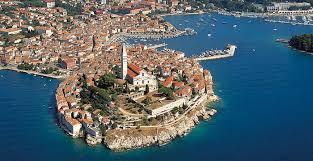 appartamenti rovigno rovinj rovigno croazia vacanze e alloggi a rovinj rovigno hotel