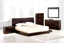 solid wood contemporary bedroom furniture delightful wood bedroom furniture f ideas f ideas king size bed gray
