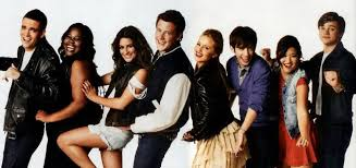 Seeking Season 2 Episode 1 Cast Glee Season 1 Episode And Song Guide