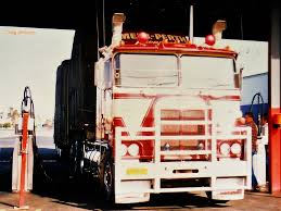 kenworth cabover trucks the world u0027s best photos of kenworth and loaded flickr hive mind
