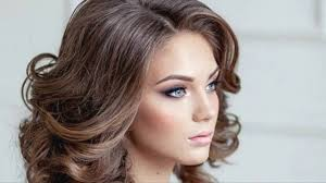 long hairstyles for events fade haircut
