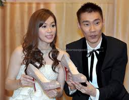 wedding shoes kuala lumpur top national doubles pair to be chong wei s bestmen borneopost