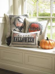 spook up your small space apartment friendly decor grandin road