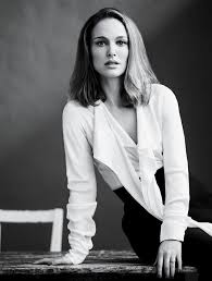 Vanity Fair Photographer 214 Best Editorial Actors U0026 Models Images On Pinterest Actors