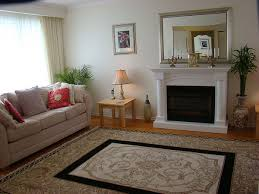 Surprising Modern Living Room Ideas On A Budget  Living Room - Decorate living room on a budget