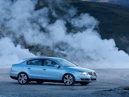 volkswagen blue volkswagen passat blue sedans wallpaper cars pinterest