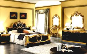 Traditional Master Bedroom - traditional bedroom ideas with color design home design ideas