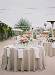 linens for weddings 57 luxury cheap table linens for weddings wedding idea