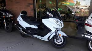 2012 suzuki burgman 650 executive motorcycles for sale